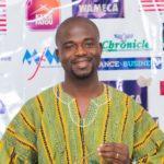 Manasseh Photo 150x150 - Manasseh Azure Awuni